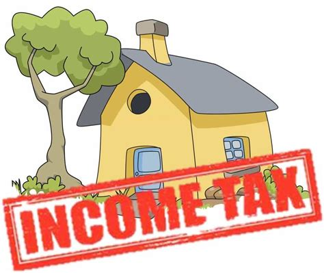 reporting the sale of your home on income tax starts in
