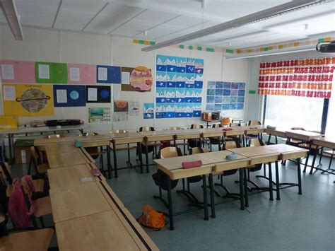 classroom layout fifth grade 5th grade classroom design just b cause