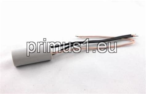 capacitor abb clmd 53 capacitor abb clmd 53 28 images abb clmd abb clmd capacitors lv low voltage clmd53