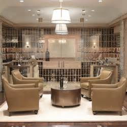 wine cellar basement wine cellar contemporary basement giannetti home