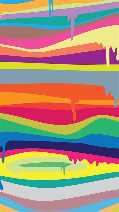 samsung  wallpapers backgrounds  pop   screen