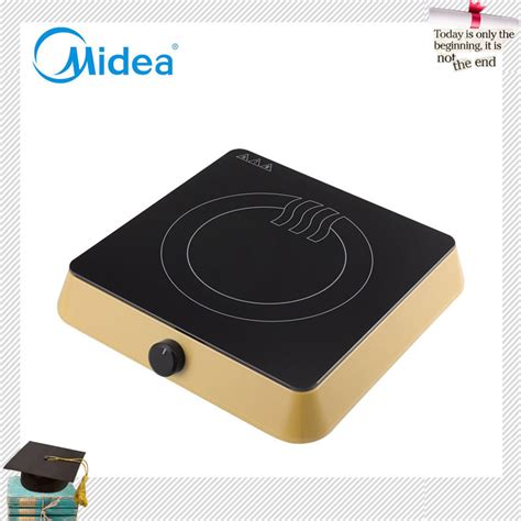 mini induction cookers popular mini induction cooker buy cheap mini induction cooker lots from china mini induction