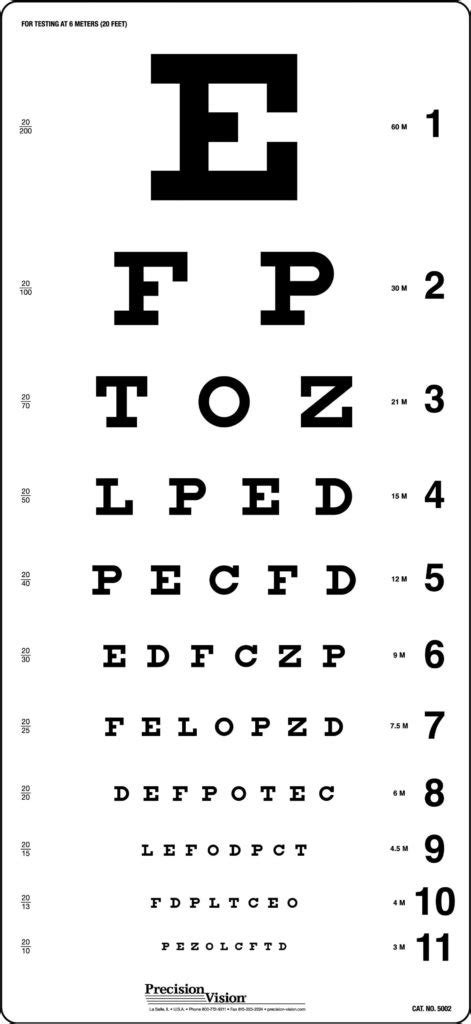 Northampton Comprehensive Eye Exams | Eye Disease Diagnosis