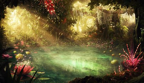 mystical images mystical wallpapers hq mystical pictures 4k