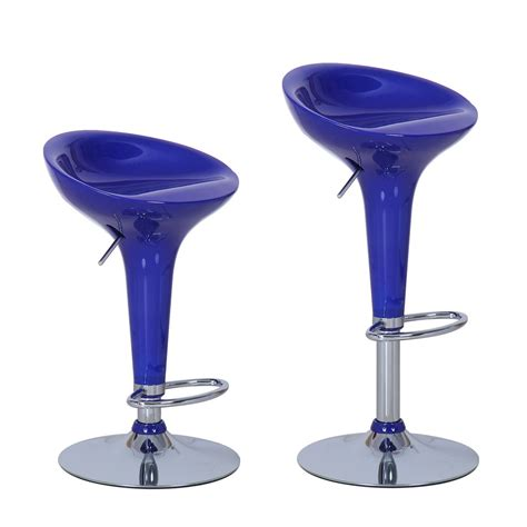 Best Counter Stools 2016 by Top 20 Best Backless Bar Counter Stools 2016 2017 On