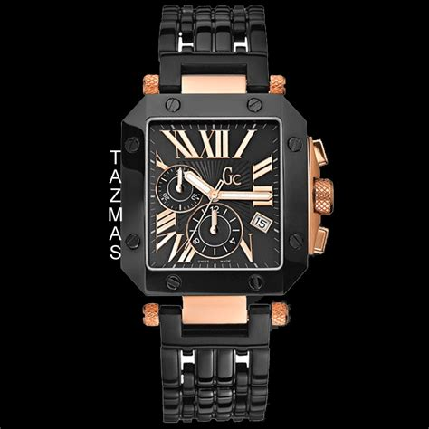 guess collection gold 100 authentic guess collection gold and black g63002g1