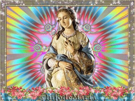 imagenes de virgenes catolicas gratis madre celestial descargar musica catolica gratis canto