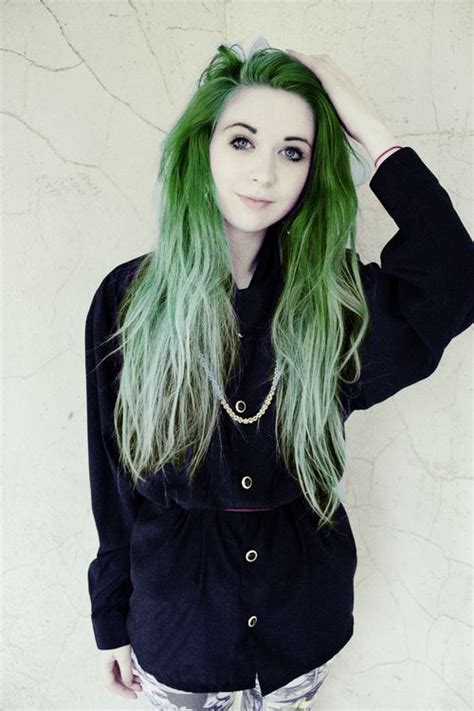 emo hairstyles for middle schoolers 673 best images about emo hair styles for school emo