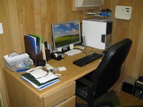 computer tech bench computer technician computer technician workbench