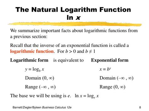 chapter  additional derivative topics powerpoint
