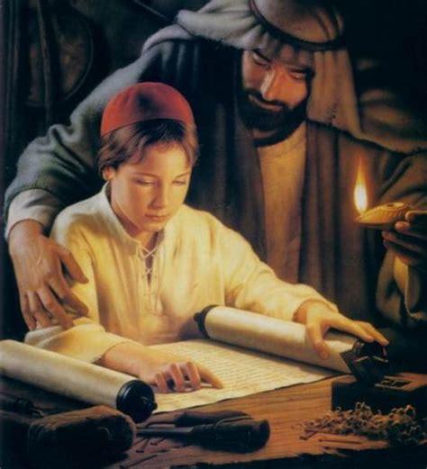 imagenes de jesus leyendo las escrituras wallpapers of jesus christ during his young days passion