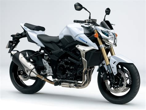 Suzuki Motorcycle Free Hq Suzuki 750 Gsr Motorcycle Wallpaper Num