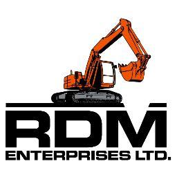 Mba Cpa Dj Enterprises by R D M Enterprises Rdm Enterprises