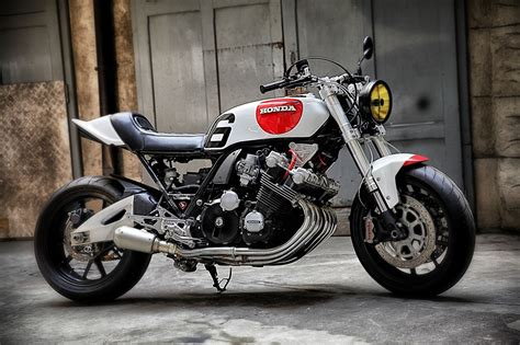 honda cbx honda cbx1000 streetfighter by tony s toy bikebound