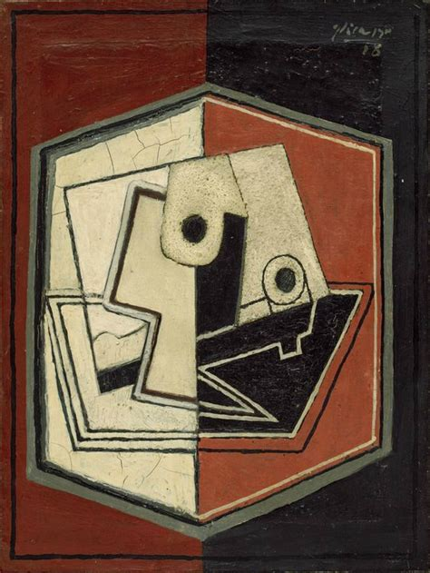 picasso paintings barnes foundation quot picasso the great war experimentation and change quot opens