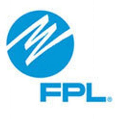 Florida Power Light by Fpl Insidefpl