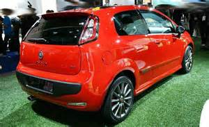 Fiat Punto Usa Fiat Punto Usa For 2017 Review Car Suggest