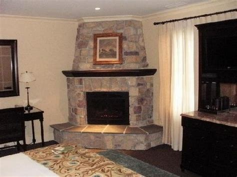 stone corner fireplace photos of corner stone fireplaces