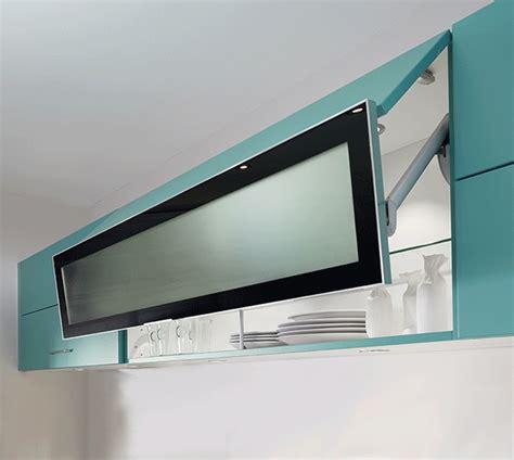 Exceptionnel Taille Plan De Travail Cuisine #6: ergonomie-cuisine-equipee-meubles-haut-accessibles.gif