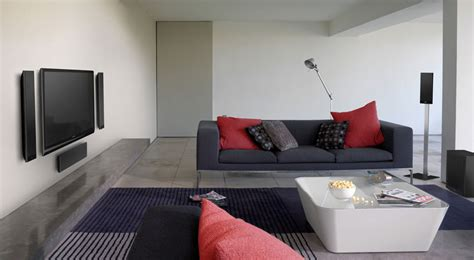 inside home design pictures
