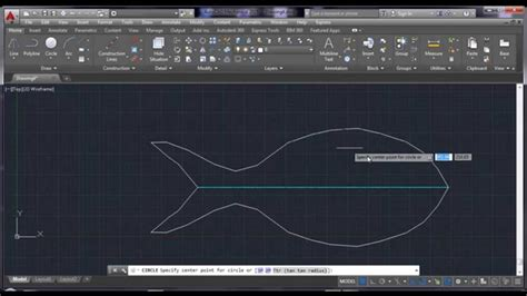 Cad Drawings Online free autocad mechanical 2017 32 64 bits download softstribe