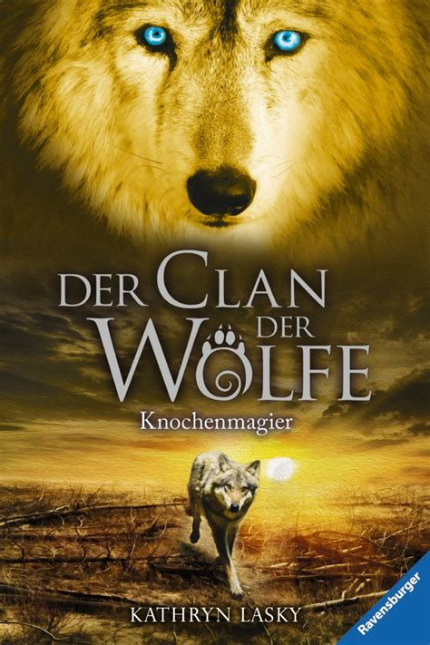 knochenmagier der clan der w246lfe wiki fandom powered