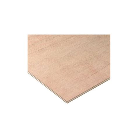 plywood 6mm 8 x 4 2 98 per sheet accessories care
