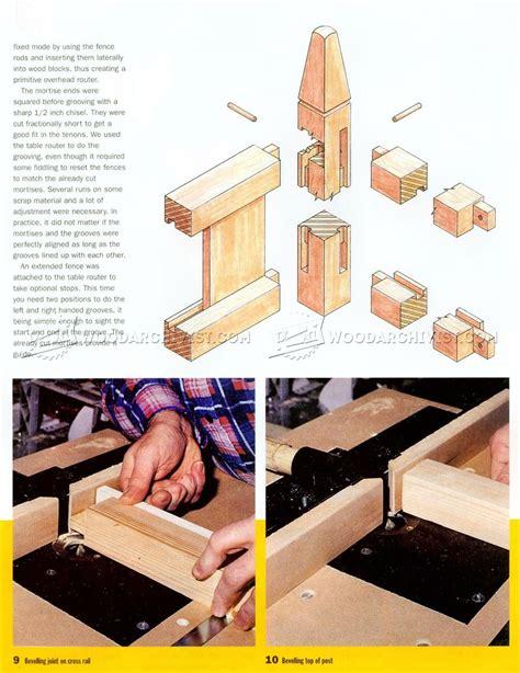 planter box plans planter box plans woodarchivist