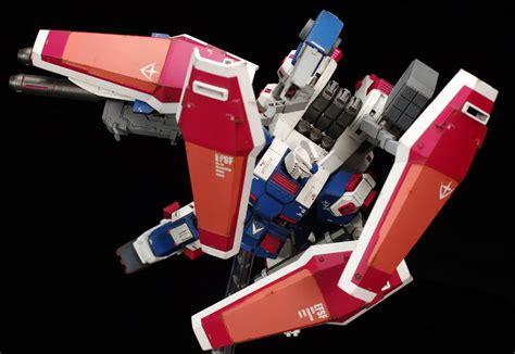 Gundam Hg Tb Fa 78 Armor Tunderbold 07885 Wb gundam hg 1 144 fa 78 armor gundam gundam