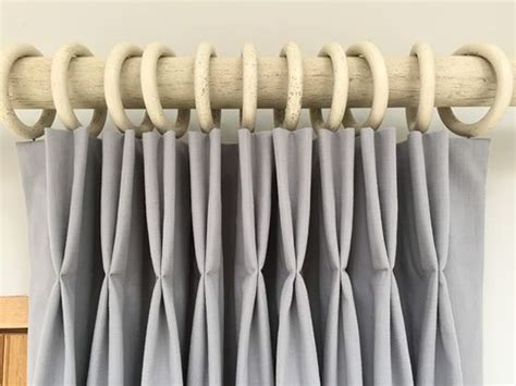 pinch pleat drapes instructions 25 best ideas about pinch pleat curtains on pinterest