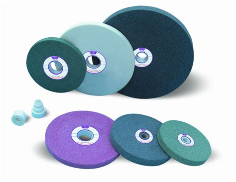 bench grinding wheels china bench grinding wheels china abrasives grinding wheel
