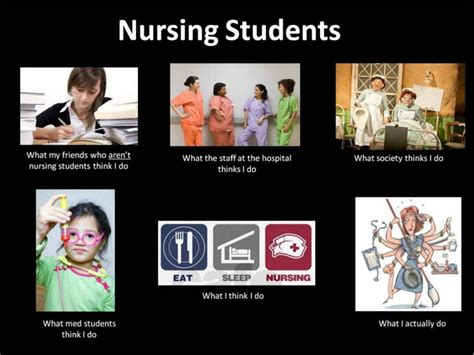 nursing school graduation memes image memes at relatably com