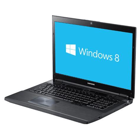 Laptop Samsung I7 Ram 8gb samsung 17 3 quot laptop black intel i7 3630qm 16gb ssd 1tb hdd 8gb ram windows 8