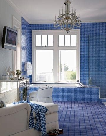 blue bathroom decor ideas cool blue bathroom design ideas bathroom design ideas