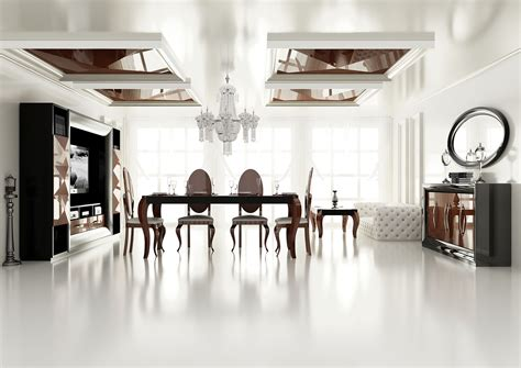Sk Ii Name Tag By Arali Shop jakob furniture composition sk 02