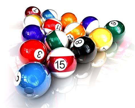 prawira corporation segala hal tentang billiard