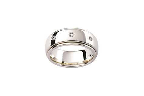 Design A Wedding Ring For Him by Wedding Rings For Him Kalfin