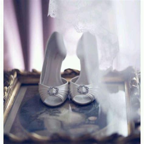 Hochzeitsschuhe Damen Weiß by 32 Besten Schuhe Bilder Auf Braut