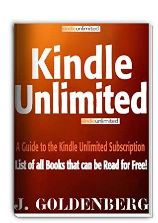 how to get kindle unlimited membership books kindle unlimited a guide to the kindle unlimited