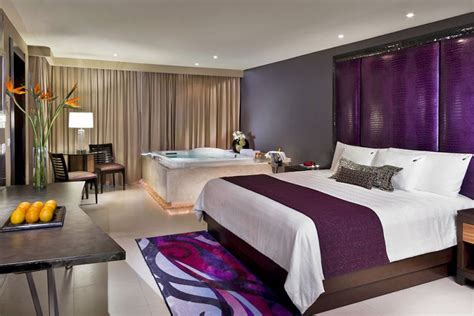 2 bedroom suites in cancun hard rock hotel cancun cheap vacations packages red tag