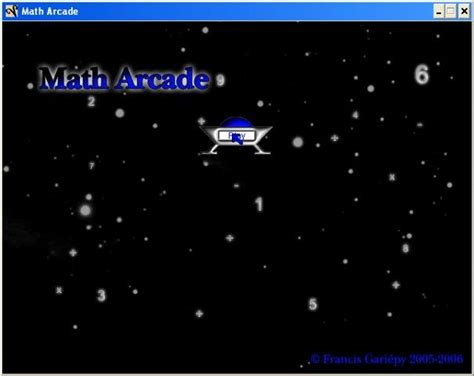 Mat Arcade by Real Arcade Universal Patch Software Free Arcade Arcade Php Script