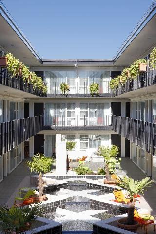 best western americania hotel best western plus americania in san francisco civic