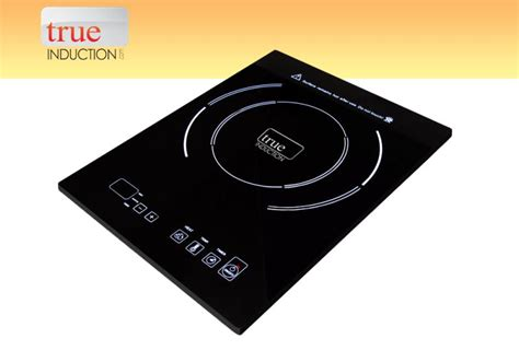 induction cooking burner cook s companion induction burner myideasbedroom