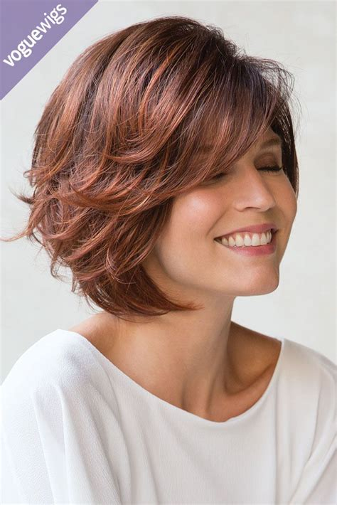 short wispy texturized haircuts we love the short wispy layers in this fun bob short