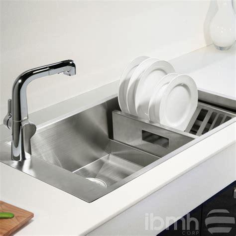 herrajes para muebles de cocina l 237 neas de productos gestionados fregaderos de cocina
