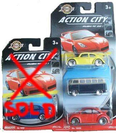 Hotwheels Bat Mobil Merah dinomarket 174 pasardino hotwheels