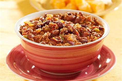 cooker weight watchers recipes 14 weight watchers crockpot recipes with 5 points or less