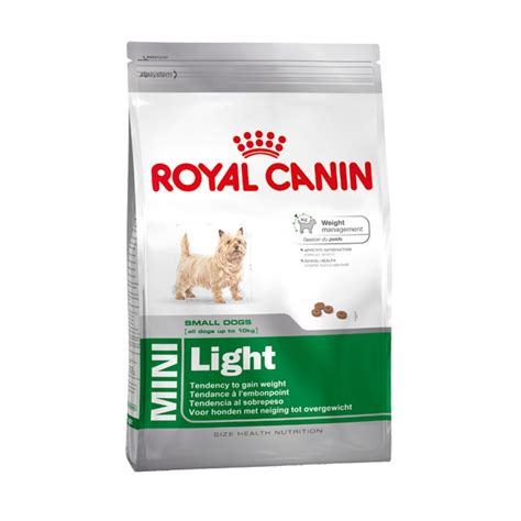 Promo Royal Canin 1 5 Kg X Small 8 royal canin mini light complete food 8kg feedem