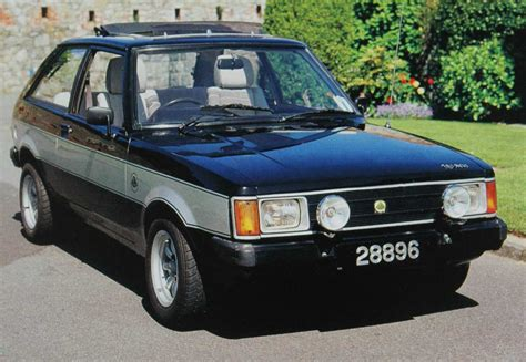 150 Ft In M talbot sunbeam lotus laptimes specs performance data