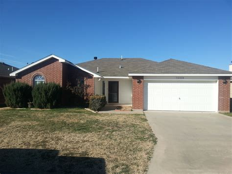 houses for rent in san angelo tx houses for rent in san angelo tx by owner 28 images 79 e 32nd st san angelo tx